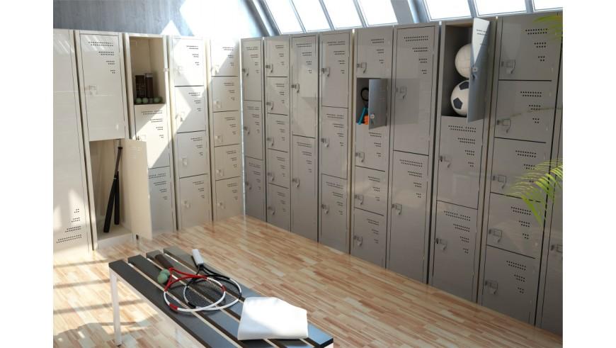 Artesanato Reciclar ~ armarios conoce los diferentes tipos 28 images armarios conoce los diferentes tipos que