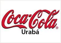 Coca Cola Urabá