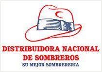 Distribuidora Nacional de Sombreros